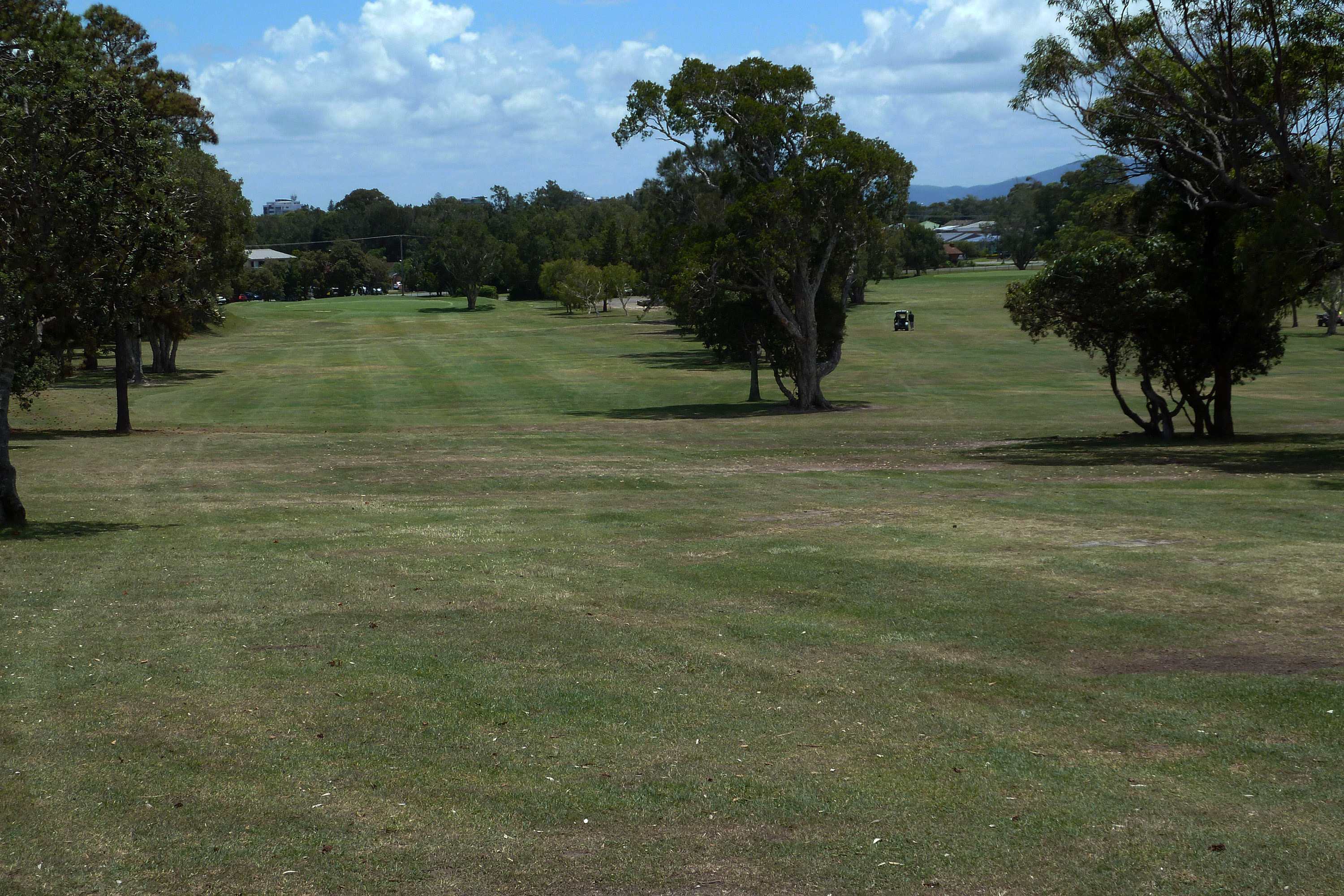 golf course 2 low